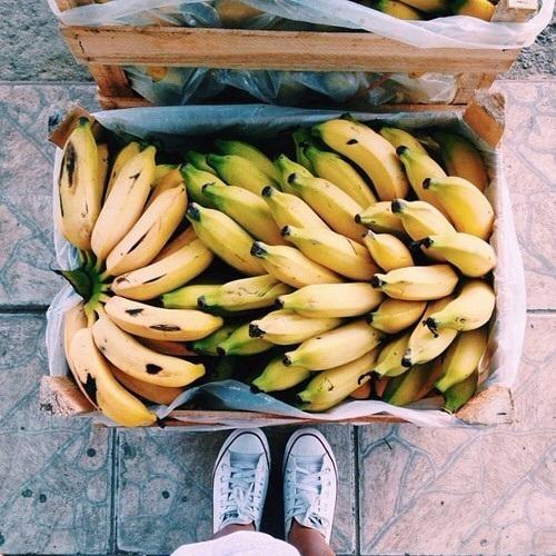 bananensmoothielicious
