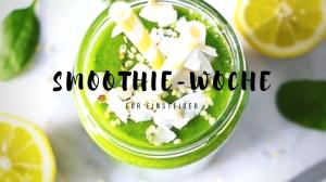 smoothie-rezepte-für-einsteiger