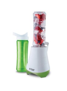 russell-hobbs-21350-56-kitchen-collection smoothie mixer