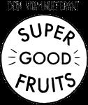 supergoodfruits